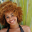 The Myth of Protective Hairstyles