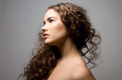 natural curly hair 5 ways to stimulate faster hair