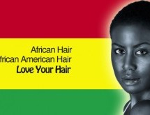 African vs African American Hair Practices
