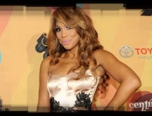 Tamar Braxton Love For Weaves And Wig Over Natural Hair