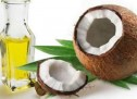Coconut Oil: The Benefits Of Lauric Acid