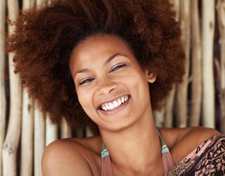 Black Women And Beauty Its More Than Just Hair Curly Chic