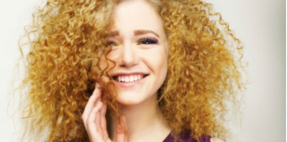 White Women Entitled To Natural Hair Claim