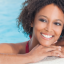 Swimming and Natural Hair: 8 Tips to Protecting Your Curly Hair From Chlorine